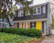 2104 Wealthy Street Se, Grand Rapids image