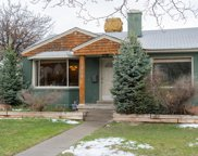 3080 S Valley St, Salt Lake City image