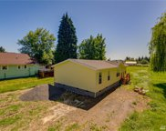 2050 42nd Ave, Longview image