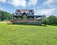 875 Christopher Road, Campobello image