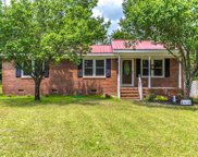 5552 Dongola, Conway image
