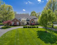 16656 Kehrsgrove  Drive, Chesterfield image