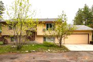 301 N Division, Moyie Springs image