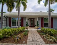 708 Se 25th Ave, Pompano Beach image