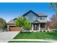 2903 Shaylah Ct, Fort Collins image