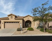 10870 E Salt Bush Drive, Scottsdale image
