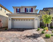 2972 ARAGON TERRACE Way, Henderson image