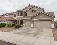 10417 W Foothill Drive, Peoria image