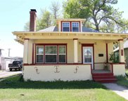 405 NW 5th Ave., Minot image