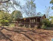 1285 Simpson Rd, Odenville image
