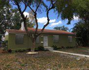 107 Nw 109th St, Miami Shores image