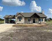 1388 County Road 487, Taylor image
