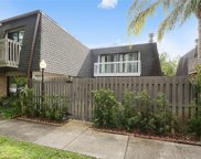 2545 Derbyshire Circle, Casselberry image