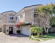 1708     Huntington Lane   A, Redondo Beach image