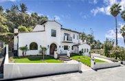 2230     Kinneloa Canyon Road, Pasadena image