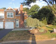 431 Trumbull Court, Newtown image