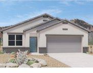 3009 S 78th Drive, Phoenix image