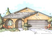 8228 N Ancient Trail, Prescott Valley image
