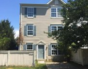 1016 PETWORTH WAY, Frederick image