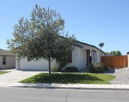 1233 Halcyon Ct, Sparks image