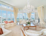 2600 Island Blvd Unit #PH-5, Aventura image
