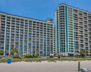 3000 N Ocean Blvd. Unit 908, Myrtle Beach image