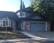 7801  Ivy Hill Way, Antelope image