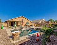 2505 W Sawtooth Way, Queen Creek image