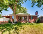7025 East 11th Avenue, Denver image
