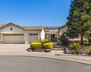 2470  Hidden Hills Lane, Lincoln image