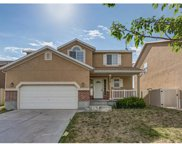 7978 S Madison Nan Dr W, West Jordan image