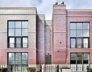 2544 West Washington Boulevard Unit 2, Chicago image