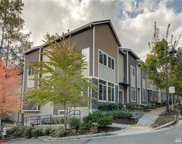 2157 NW Talus Dr, Issaquah image