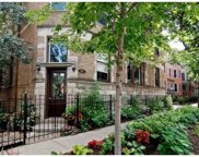 807 Newport Avenue Unit 1, Chicago image