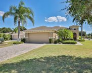 810 Regal Manor Way, Sun City Center image