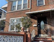 39-29 50th  Avenue, Sunnyside image