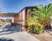 5653 Tahoe Drive, Las Vegas image