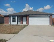 4609 Janelle Drive, Killeen image