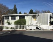 97 Kennedy Lane Unit 31, Healdsburg image