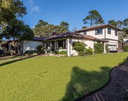 853 17 Mile Dr, Pacific Grove image
