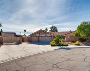 1584 PRESWICK Court, Boulder City image