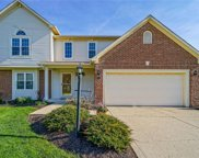 6330 Creekview  Lane, Fishers image