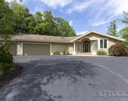 6799 Cascade Lakes Court, Grand Rapids image