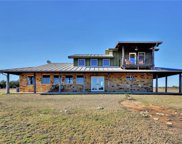 1743 Althaus Ranch Rd., Johnson City image