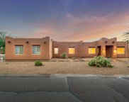 4845 E Palo Brea Lane, Cave Creek image