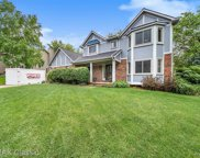 3974 WEXFORD, Wixom image