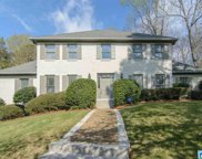3530 Bethune Dr, Mountain Brook image