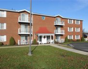 830 Redstone Ct Unit 204, City of Washington image