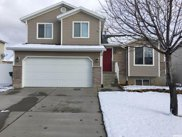 1857 S 575   E, Clearfield image