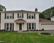 13429 POINT PLEASANT DRIVE, Chantilly image